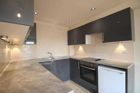 1 bedroom flat to rent - Cranmer Road, Cowley