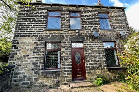 3 bedroom detached house to rent - Wakefield Road, Denby Dale, Huddersfield, HD8 8RP