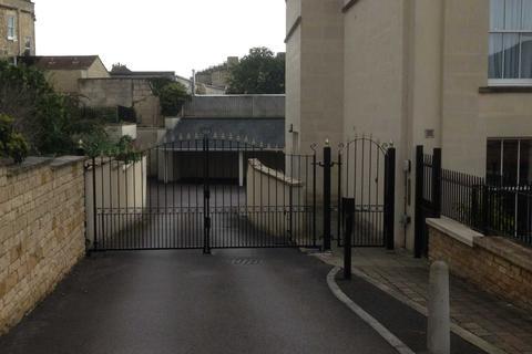 2 bedroom flat to rent - Victoria Bridge Court, Bath BA1