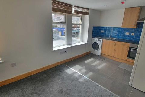 1 bedroom flat to rent - Albany Road, Cardiff