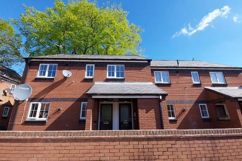 2 bedroom flat to rent - Slate Mill Place, Grantham, NG31