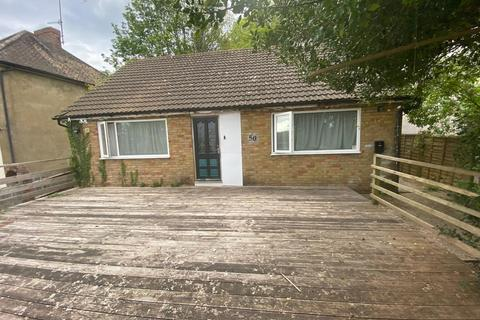3 bedroom bungalow to rent - Carrington Road