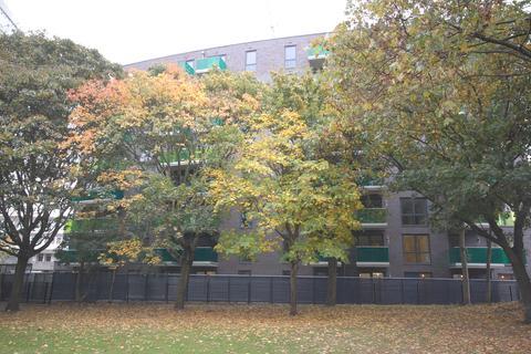 1 bedroom apartment to rent - Parkside St Peter`s,  21 Plough Road, Battersea SW11
