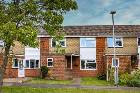 3 bedroom terraced house for sale - Pitford Road, Woodley, Reading, RG5 4QF