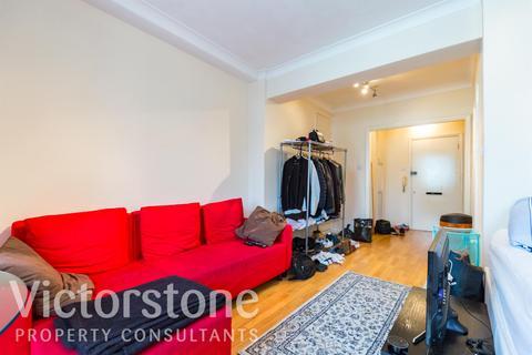 Studio to rent - Warren Court Warren Street,  Fitzrovia, NW1