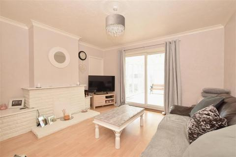 3 bedroom semi-detached house for sale - Newbolt Road, Portsmouth, Hampshire