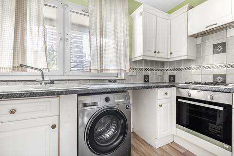 1 bedroom flat to rent - Lewisham Road London SE13