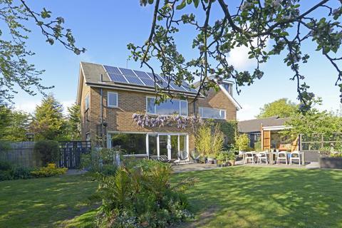 5 bedroom house for sale - Hanley Avenue, Bramcote, NG9 3HF