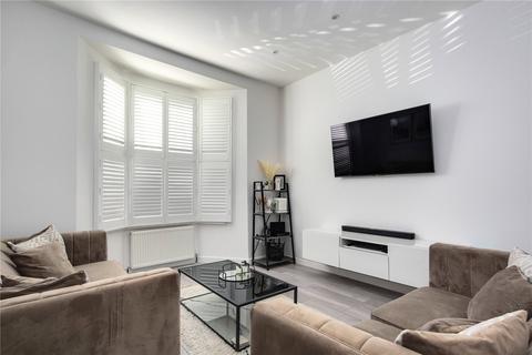 1 bedroom flat for sale - Vicarage Lane, Stratford, London, E15