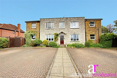3 bedroom apartment for sale - Strayfield Road, Enfield, EN2