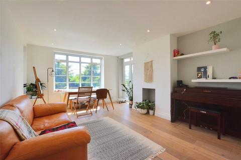 2 bedroom apartment to rent - Tyler House, Wat Tyler Road, London, SE3
