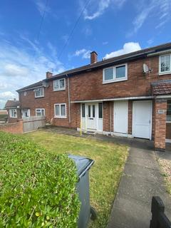 3 bedroom terraced house for sale - Coleman Road, Leicester, Leicestershire, LE5