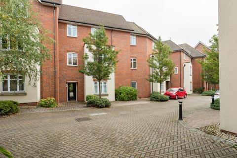 2 bedroom apartment to rent - Penlon Place, Abingdon On Thames OX14 3QN