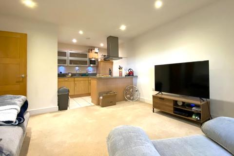 2 bedroom apartment to rent - St Agnes Place Chichester PO19
