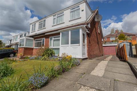 3 bedroom semi-detached house for sale - Fairway, Castleton, Rochdale, Greater Manchester, OL11