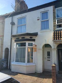 5 bedroom property for sale - Grafton Street, Hull, East Riding of Yorkshire, HU5 2NR