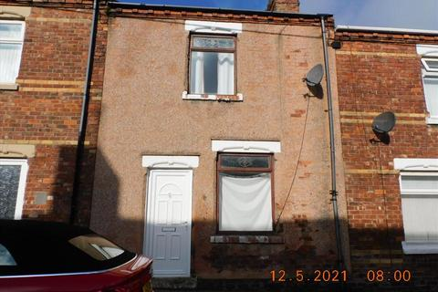 2 bedroom terraced house to rent - NINTH STREET, HORDEN, Other Areas, SR8 4LZ