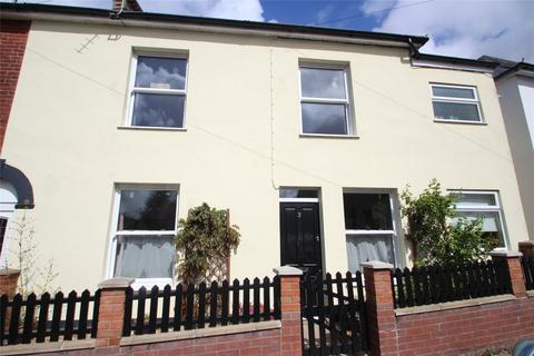 2 bedroom semi-detached house for sale - Station Road, Netley Abbey, Southampton, SO31
