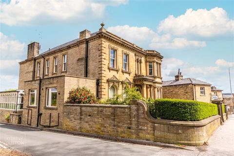 2 bedroom apartment for sale - New North Road, Edgerton, Huddersfield, West Yorkshire, HD1