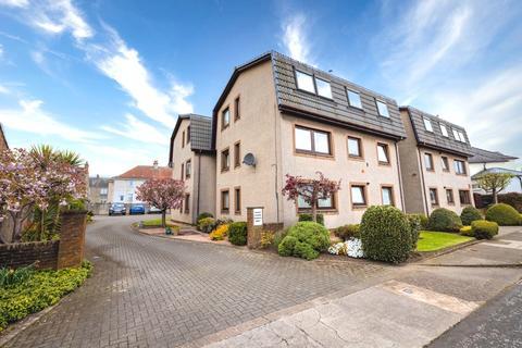 2 bedroom flat for sale - Elgin Street, Kirkcaldy KY2