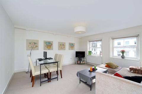 2 bedroom flat to rent - Kensington Park Road, Notting Hill, W11