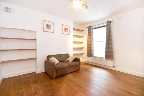 Studio to rent - Dukes Lane, Kensington, W8