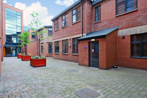 1 bedroom apartment to rent - 51 Cornwall Works, 3 Green Lane, Kelham Island, Sheffield, S3 8SJ