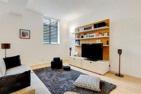 1 bedroom flat for sale - Jedburgh Road, Plaistow, London, E13 9LX