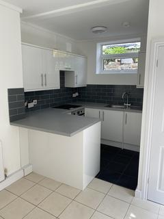 1 bedroom flat to rent - Brecon Road, Merthyr Tydfil CF47