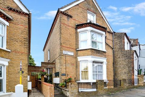 2 bedroom duplex for sale - Manthorp Road, Woolwich SE18