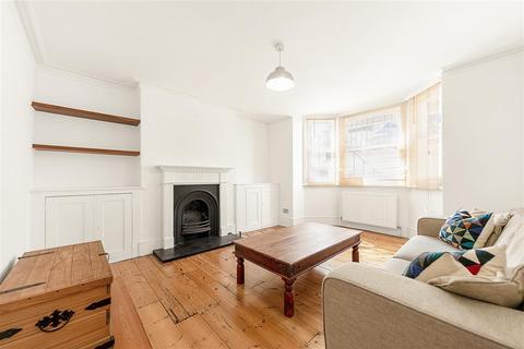 1 bedroom flat to rent - Disraeli Road, SW15