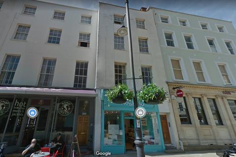 Property for sale - CAMBRAY PLACE, TOWN CENTRE, GL50