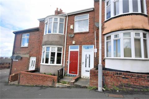 2 bedroom flat for sale - Carr Hill Road, Deckham