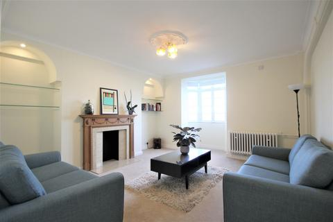 3 bedroom flat to rent - Latymer Court, Hammersmith Road, Hammersmith, W6