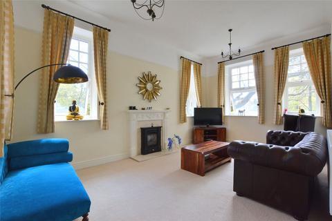 2 bedroom apartment to rent - Acacia Way, Sidcup, Kent, DA15