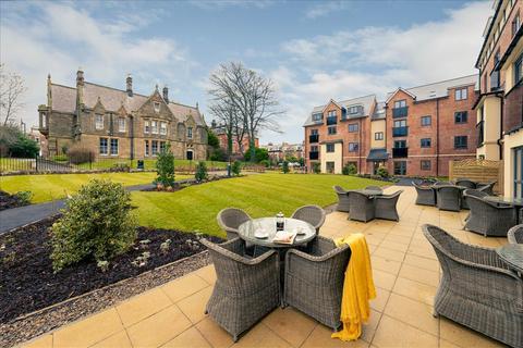 1 bedroom ground floor flat to rent - HERRIOT GARDENS, GRAY ROAD, SUNDERLAND, Sunderland South, SR2 8HG