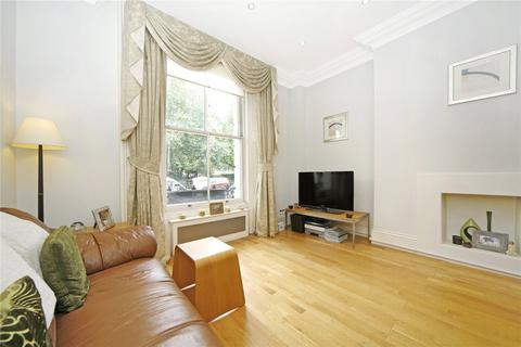 2 bedroom flat to rent - Talbot Road, London, W2