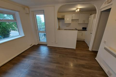 1 bedroom flat to rent - Wansbeck court, Enfield, Enfield, EN2