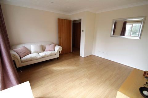1 bedroom flat to rent - Highbridge Court, Farrow Lane, London, SE14