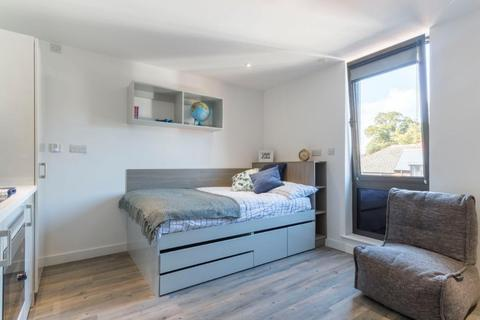 1 bedroom private hall to rent - St Andrew's Lane