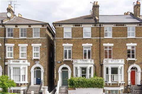 2 bedroom flat for sale - South Lambeth Road, Stockwell, London, SW8