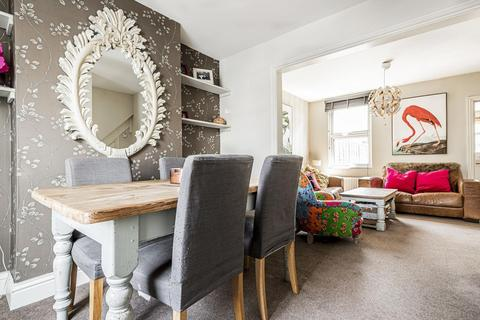 4 bedroom terraced house for sale - Fountain Road, Tooting