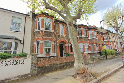 1 bedroom flat for sale - Neville Road, Forest Gate, London E7