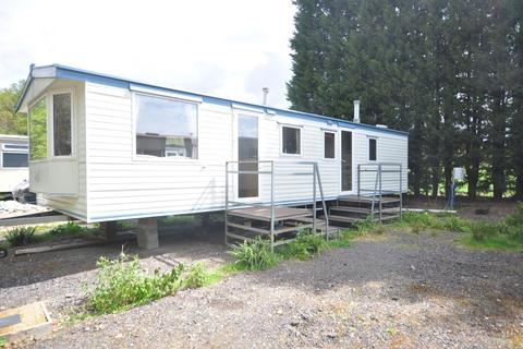 2 bedroom mobile home to rent - Stan Hill Charlwood RH6