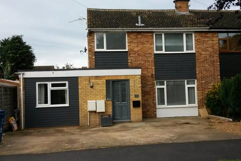 1 bedroom property to rent - Fallowfields Room 6, Bicester