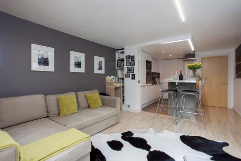 2 bedroom flat for sale - Battersea Park Road, Battersea, SW11
