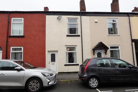 3 bedroom terraced house to rent - 11 Loch Street, Orrell, WN5 0AF