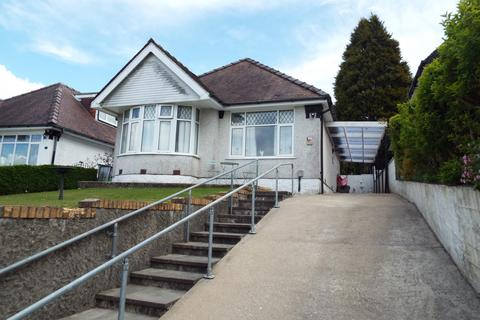 3 bedroom bungalow for sale - 32 Lon Teify, Cockett, swansea, SA2 0XT