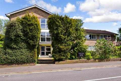 1 bedroom ground floor flat for sale - Stanley Road, Sutton, Surrey