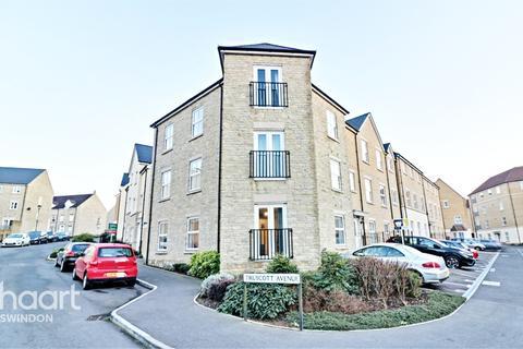 2 bedroom apartment for sale - Truscott Avenue, SWINDON